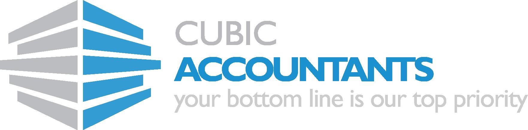 Asset-cubic